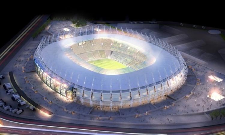 بث مباشر … مبارة  كولومبيا واليونان في كأس العالم