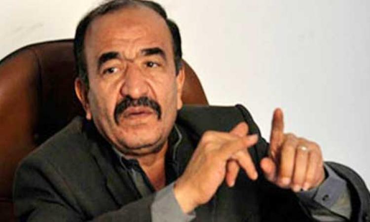 كمال أبو عيطة: مطالب العمال ليست فئوية ولكنها حقوق مشروعة