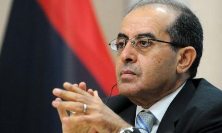 بالفيديو.. رئيس وزراء ليبيا الأسبق: سيطرة الإخوان على دول الربيع كان «مشروع» تقوده قطر وأمريكا