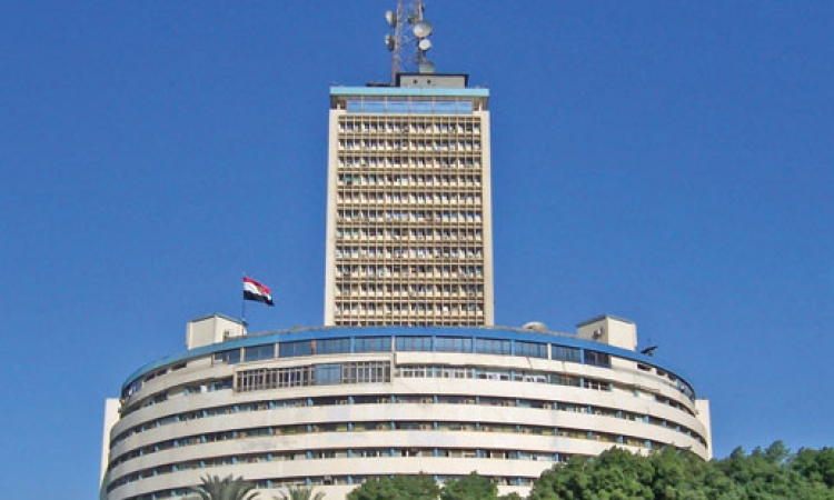 التلفزيون يعرض شراء الدورى المصري حصرياً بـ 270 مليون جنيه لمدة ثلاث سنوات