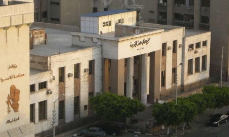 انفجار عبوتين ناسفتين أمام مجمع محاكم مصر الجديدة وإبطال مفعول ثالثة