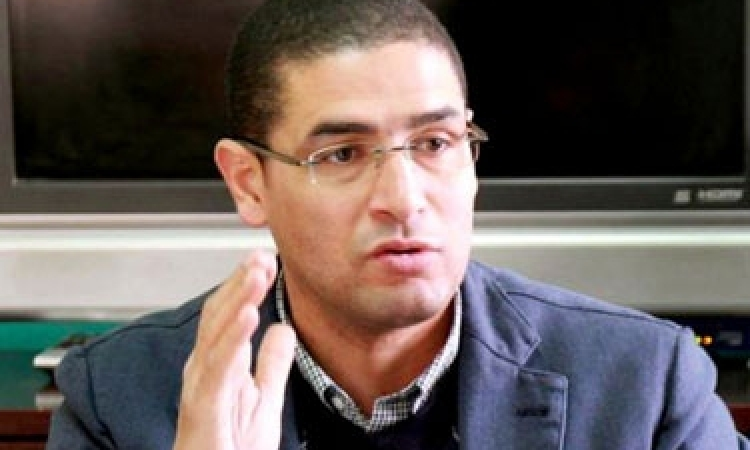 «أبو حامد»: مرونة «كيري» جاءت نتيجة لإصرار المصريين على دعم خارطة الطريق