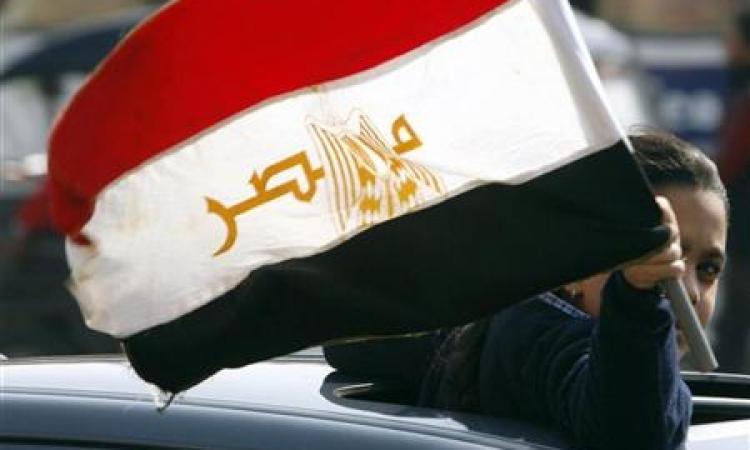 المتحدث باسم خارجية أذربيجان: مصر تستحق الاستقرار لمكانتها العظيمة