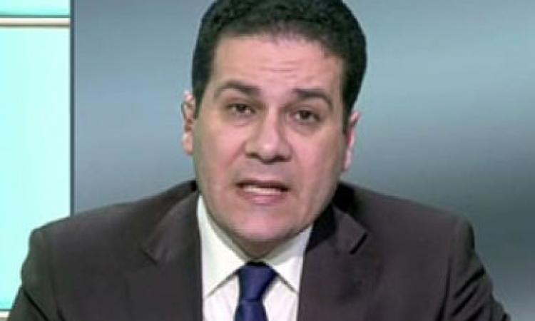 في ذكرى فض اعتصام «رابعة».. مظهر شاهين: فشل جديد ينضم لسجلات جماعة الإخوان