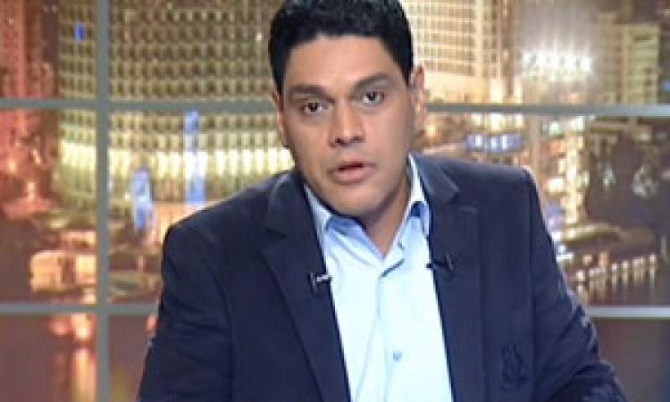 بالفيديو.. معتز عبدالفتاح: «زيارة السيسي لضحية التحرش عمل محترم.. ولازم نطلع النخوة اللي جوانا»