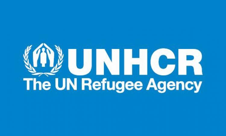 غرق ستين لاجئا افريقيا قبالة السواحل اليمنية