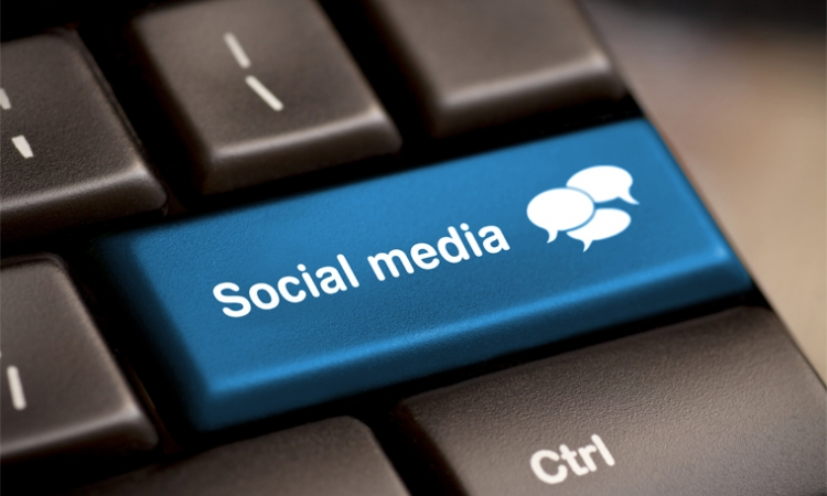 مواقع التواصل الاجتماعي تسجل طفرة في عدد المستخدمين خلال مباريات كأس العالم