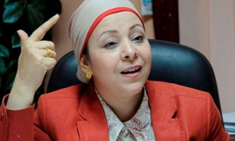 بالفيديو.. «المصري لحقوق المرأة»: قانون التحرش سيطبق على المتحرشات بالرجال أيضا