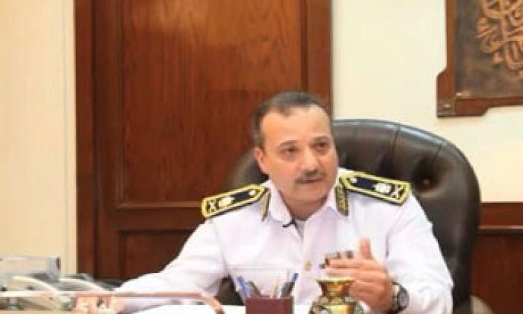 «الداخلية»: جاهزون لتأمين احتفالات المواطنين يومي «30 يونيو و3 يوليو» المقبلين