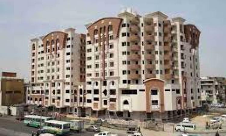 ننشر تفاصيل 13 ألف وحدة تطرحها وزارة الإسكان خلال الفترة المقبلة
