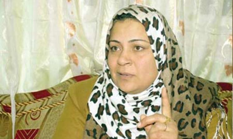 أشجع عاملة مصرية: تم فصلي من عملي يوم تكريمي من الخارج.. وسأكشف عن الصندوق الأسود للفساد