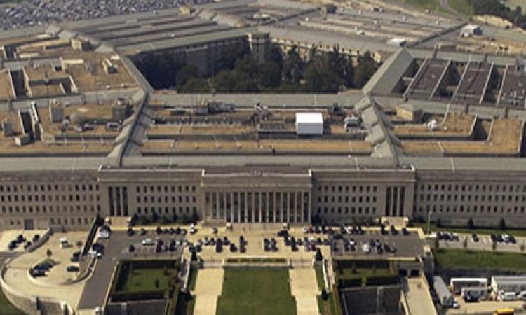 مسؤولون أمريكيون: بغداد قدمت ضمانات لواشنطن بحماية قانونية لجنودها في العراق
