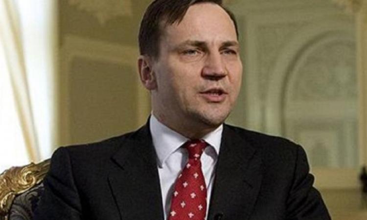 وزير خارجية بولندا يصف العلاقات مع أمريكا بـ«عديمة القيمة»