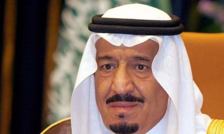 ولي العهد السعودي : سنظل إلى جانب مصر الشقيقة في الشدة والرخاء