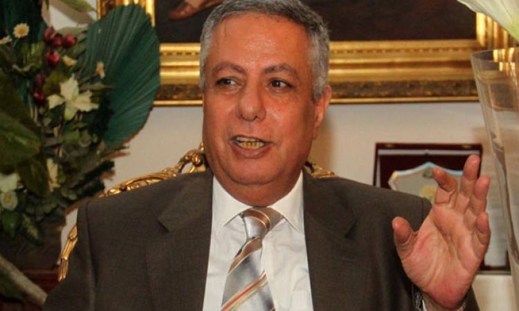 تيار استقلال التعليم يتهم وزير التعليم بتوقيع بروتوكولات مع منظمات صهيونية