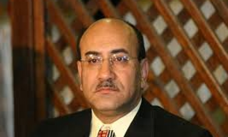 تأجيل دعوى إلغاء قرارتعيين هشام جنينة رئيساً للمركزي للمحاسبات لـ 31 أغسطس