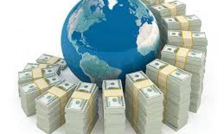 أكثر من 16 مليون عائلة مليونيرية في العالم