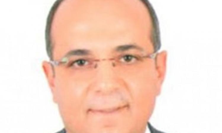 مجلس الوزراء: التشكيل الجديد للحكومة بدون نائب