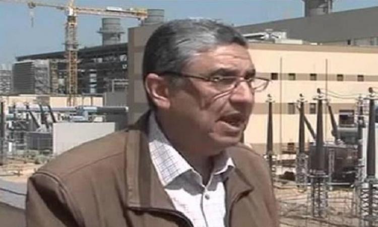 وزير الكهرباء: أول محطة نووية مصرية لتوليد الكهرباء قبل نهاية العام الحالى