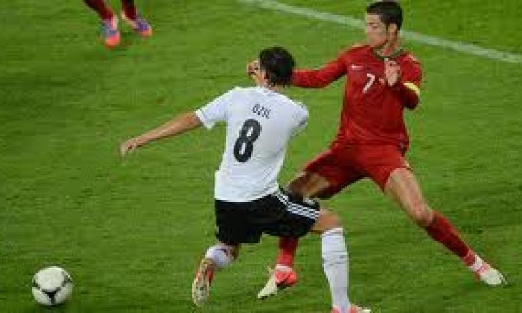 مدرب ألمانيا: لا يزال فى جعبتنا العديد من المفاجأت