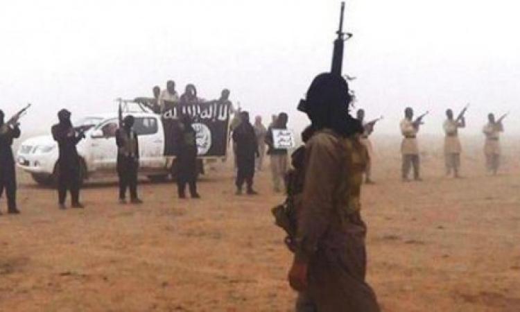 الوزراء الكويتى: حريصون على الحفاظ على وحدة الأراضى العراقية