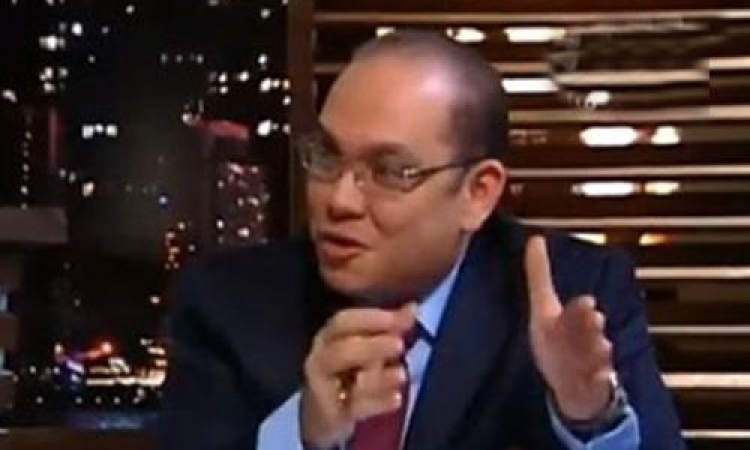 وديع حنا: ننفذ أحكام قضائية بالتحفظ على 7 شركات للإخوان وليس مصادره