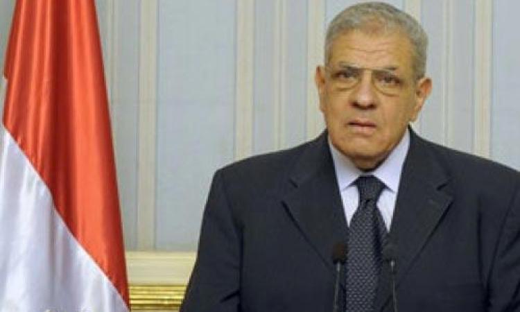 مجلس الوزراء: وقف العمل بالتوقيت الصيفي اعتباراً من الخميس المقبل
