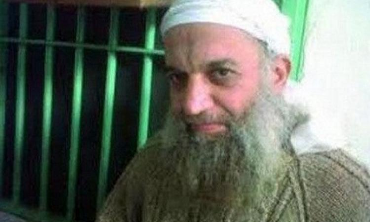 15 يونيو أولى جلسات محاكمة «الظواهرى» و«المغربى» فى «خلية محمد الظواهرى»