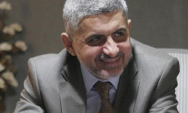 المحامى«سمير صبري» يتقدم ببلاغ يتهم «حسن مالك»بالتخطيط لإشاعة الفوضى