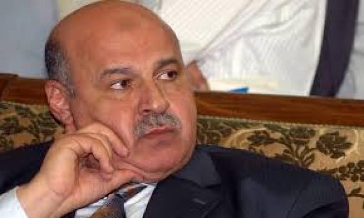 بلاغ  يتهم محمود مكي  النائب السابق للرئيس المعزول  محمد مرسي بإهدار المال العام