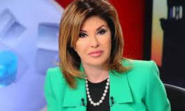 هاله سرحان تشهد لصالح صحفي «الجزيرة» المتهم في «خلية الماريوت»