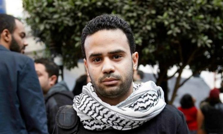 """بدر: تمرد تدشن حزب """"الحركة الشعبية العربية"""" خلال أيام"""