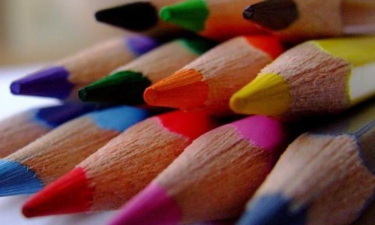 اللون الذي تكرهينه يحدد شخصيتك