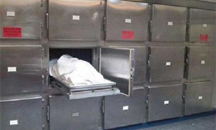 وفاة فتاة داخل قسم شرطة عين شمس
