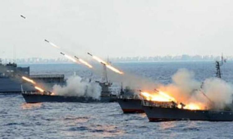 بدء المناورات «الأميركية-الكورية الجنوبية» رغم تهديدات بيونج يانج