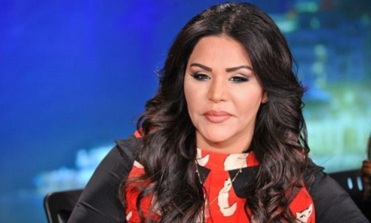 بالصور.. أحلام الإماراتية تشكر مجلة نساء المغرب