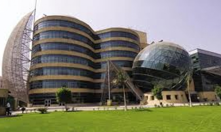 منتخب مصر لليد يخسر أمام نجوم العالم وديا لمستشفى سرطان الأطفال