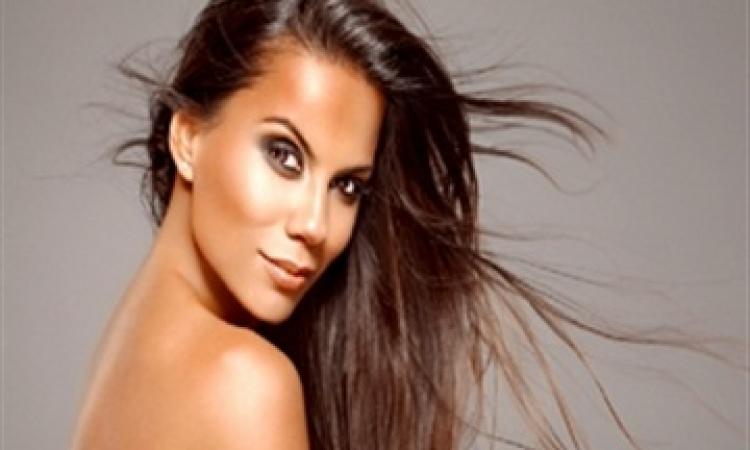 وصفات طبيعية للحصول على الجمال البرازيلي