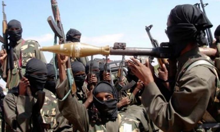 BBC تحكى كيف نجت ثلاث فتيات من قبضة بوكو حرام