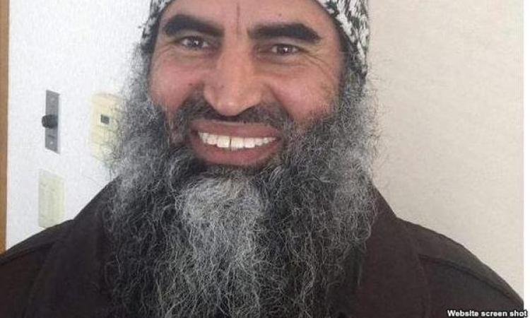 مسلم يحصل علب 1.2 مليون دولار تعويض نتيجة السخرية من لحيته