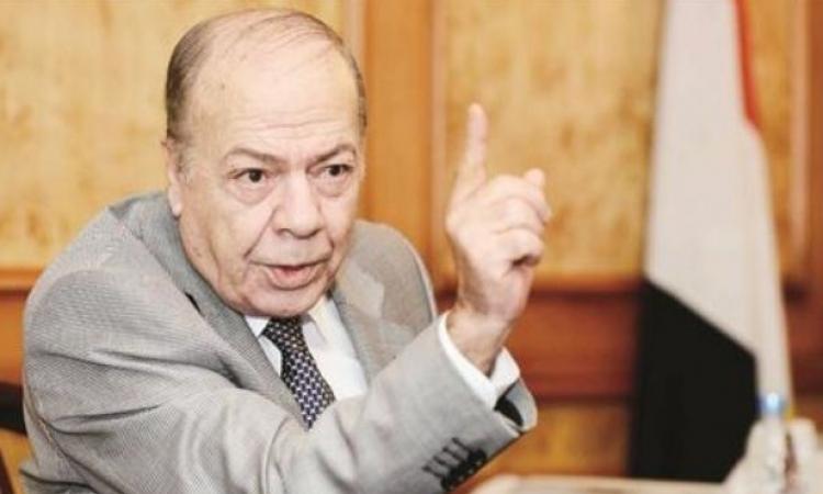 النيابة الإدارية تحيل مدير مكافحة التهرب الجمركي بأسوان للمحاكمة