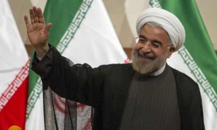 إيران وكوبا تؤكدان على تعزيز علاقاتهما الثنائية