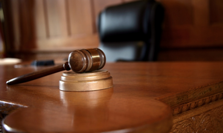 سماع الشهود في إعادة محاكمة أحداث قليوب