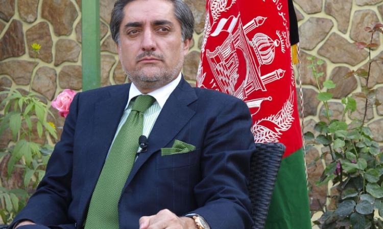 أفغانستان: احتجاجات على مزاعم تزوير انتخابات الرئاسة