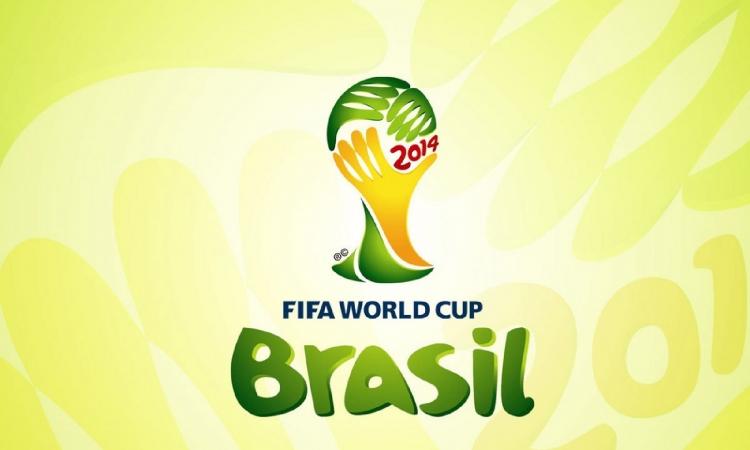 «إنفوجراف» كأس العالم 2014 فى البرازيل