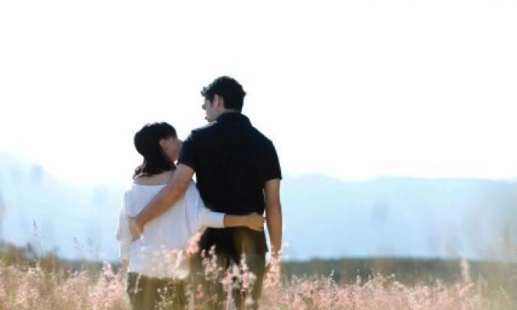 الزوج يفضل القصيرة .. والزوجة تريد الطويل