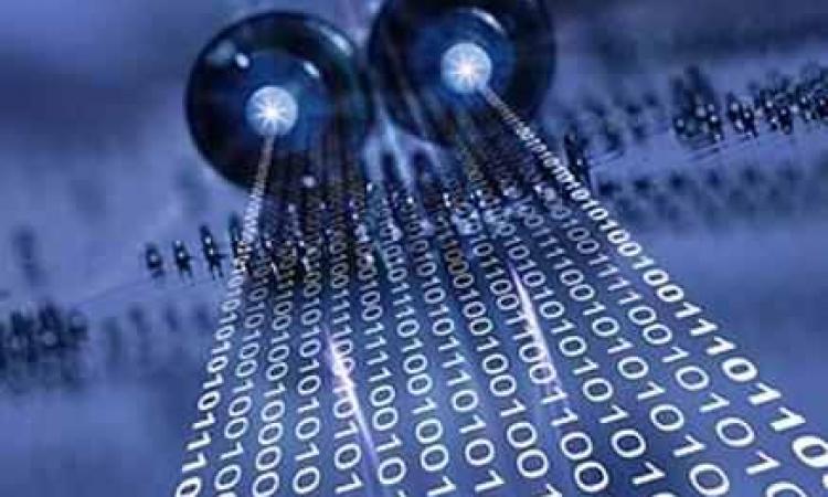 افريقيا والشرق الاوسط تتصدران الترتيب العالمي لنقل البيانات الرقمية عام 2018