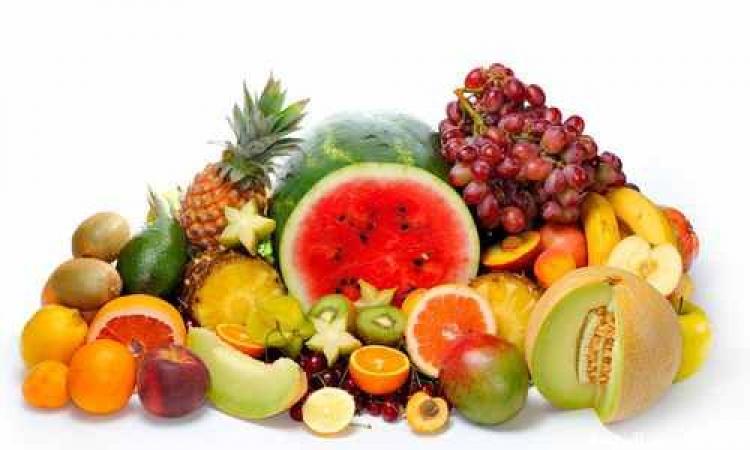 أطعمة لتقليل الإصابة بالجفاف في فصل الصيف