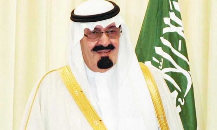 الخارجية السعودية: التقارب مع قطر مرهون بحل القضايا العالقة