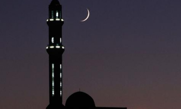 غرة رمضان.. الأحد  29 الشهر الجارى